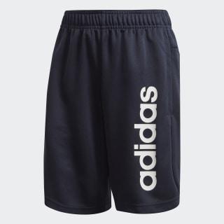 Shorts YB TR LIN KN SH legend ink/white EI7930