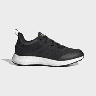 RapidaLux Shoes Core Black / Core Black / Shock Yellow EG4597