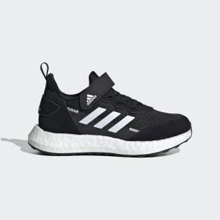 RapidaLux S and L Shoes Core Black / Cloud White / Grey Two FV2765