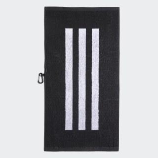 Golf Towel Black FM3142