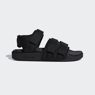 Adilette 2.0 Sandals Core Black / Core Black / Core Black CG6623