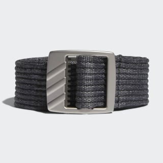 Adicross Heathered Belt Tmag Carbon Htr DP1629