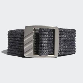 Cinturón Adicross Heathered Tmag Carbon Htr DP1629