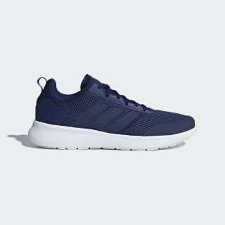 Zapatillas Cloudfoam Element Race DARK BLUE/DARK BLUE/LEGEND INK F17 B44862