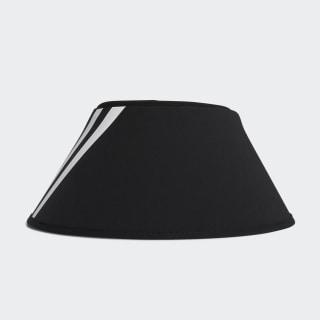 AWL19SVS02-BK Black CK7255