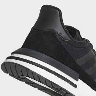 sale retailer 8096d bffff ZX 500 RM Shoes Core Black   Ftwr White   Core Black B42227