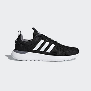 Tênis Cloudfoam Lite Racer CORE BLACK/FTWR WHITE/GREY FOUR F17 DB0592