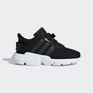 POD-S3.1 Shoes Core Black / Core Black / Ftwr White AQ1755