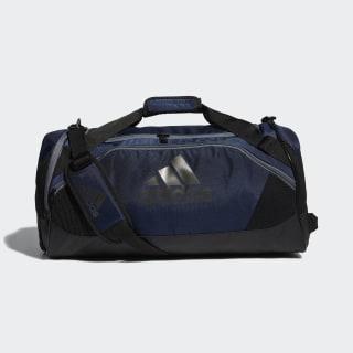 Team Issue 2 Duffel Bag Medium Night Navy CK8155