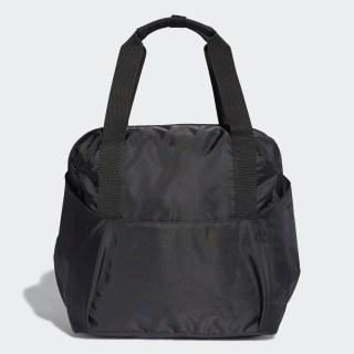 Спортивная сумка Training ID black / black / black DT4062