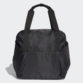 Training ID Tote Bag Black / Black / Black DT4062