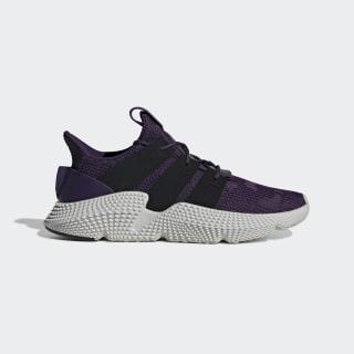 Zapatillas Prophere legend purple / core black / grey one f17 BD7837