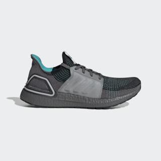 Chaussure Ultraboost 19 Core Black / Grey Three / Grey Five EF1339