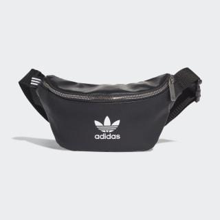 Pochete Adidas black EJ6272