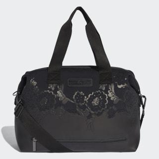 Спортивная сумка Studio black CZ7300