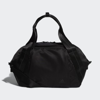 Favorite Duffel Bag Small Black FK2272