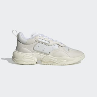 Supercourt RX Shoes Cloud White / Cloud White / Off White EE6328