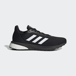 Кроссовки для бега Astrarun core black / ftwr white / core black EF8850