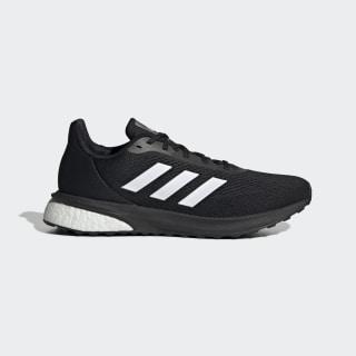 Zapatillas CONFIDENT 100 M core black/ftwr white/core black EF8850