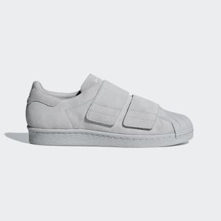 Chaussure Superstar 80s CF Grey Two / Grey Two / Grey Two B28044