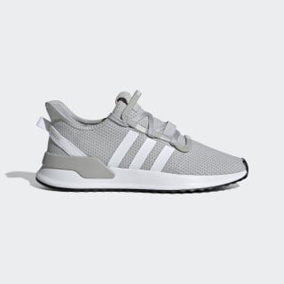Tênis Upath Run W Lgh Solid Grey / Ftwr White / Core Black G27645