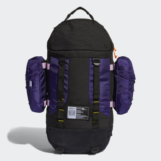 Atric Backpack XL Noble Indigo DH3259