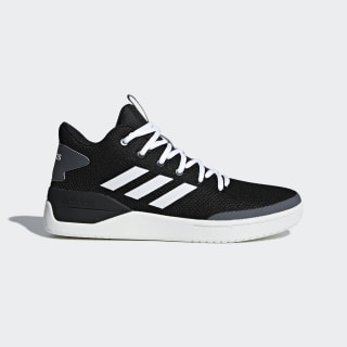 Buty B-Ball 80s Core Black / Ftwr White / Grey Five B44833