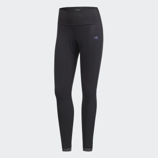 Tight d'hiver women supernova Black / Energy Ink BR4092