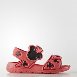 Disney Mouse AltaSwim Sandals Core Pink / Core Black / Core Pink BA9304
