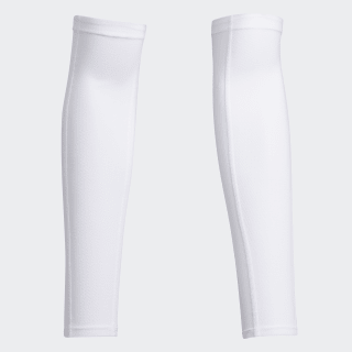 UV Arm Sleeve White FM3140