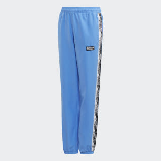 Pants Deportivos Real Blue ED7878