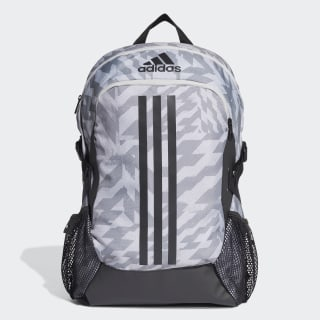 Power 5 Backpack Grey Two / Grey Three FK6908
