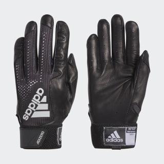 Adizero 4.0 Batting Gloves Black CK7059
