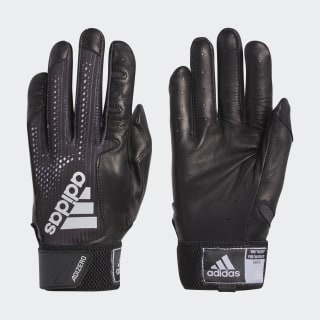 Adizero 4.0 Batting Gloves Black CK7059