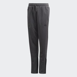Training Pants TAN Solid Grey FJ6330