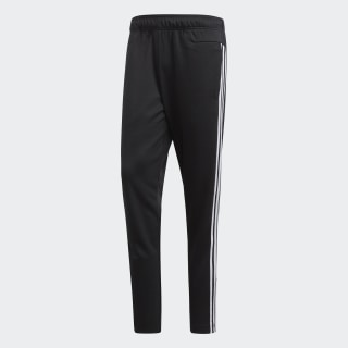 ID Tiro Pants Black / White CW3244