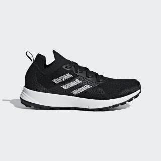 Sapatos TERREX Parley Core Black / Grey One / Carbon AC7862