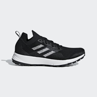 Terrex Parley Shoes Core Black / Grey One / Carbon AC7862