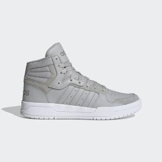 Entrap Mid Shoes Metal Grey / Metal Grey / Dove Grey EH1264