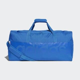 Спортивная сумка Tiro blue / bold blue BS4758