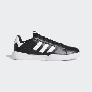 Zapatillas VRX Cup Low Core Black / Ftwr White / Ftwr White DB3176