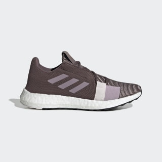 Senseboost Go Shoes Vision Shade / Soft Vision / Orchid Tint EE9582