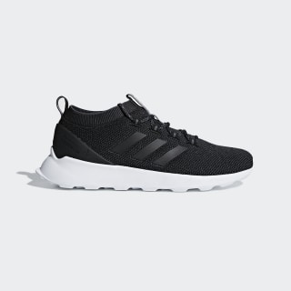 Zapatillas QUESTAR RISE CORE BLACK/CORE BLACK/GREY FIVE BB7183