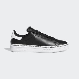 Stan Smith Shoes Core Black / Core Black / Cloud White FV7305