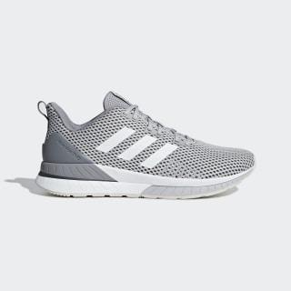 Questar TND Shoes Grey Two / Cloud White / Grey Three F34693