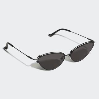 AOM012 Sunglasses Black CM1311