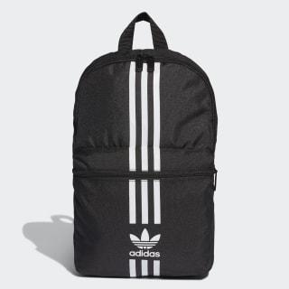 One Strap Backpack Black FM2962