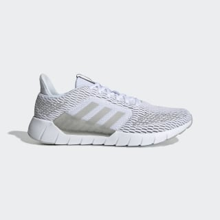 Asweego Climacool Shoes Cloud White / Grey Two / Light Granite F36322