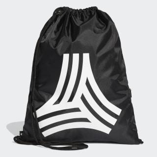 Сумка-мешок Football Street black / white DT5137