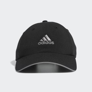 Badge of Sport Performance Hat Black CZ1083